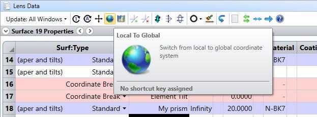 Lens Data Editor Toolbar1