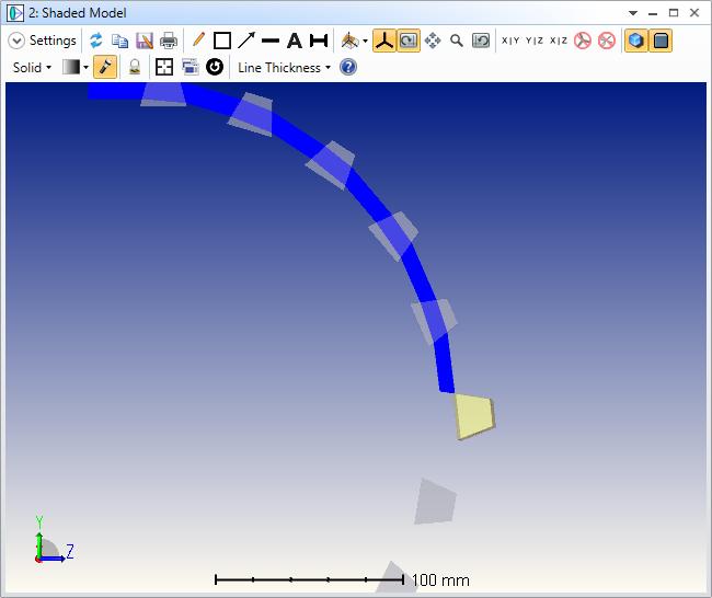 Shaded Model layout_3