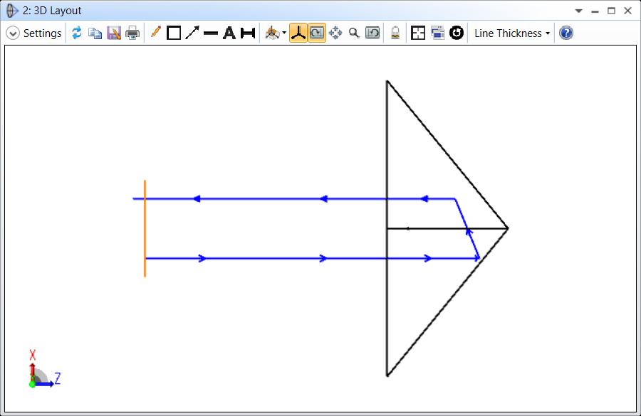 3D_layout_3