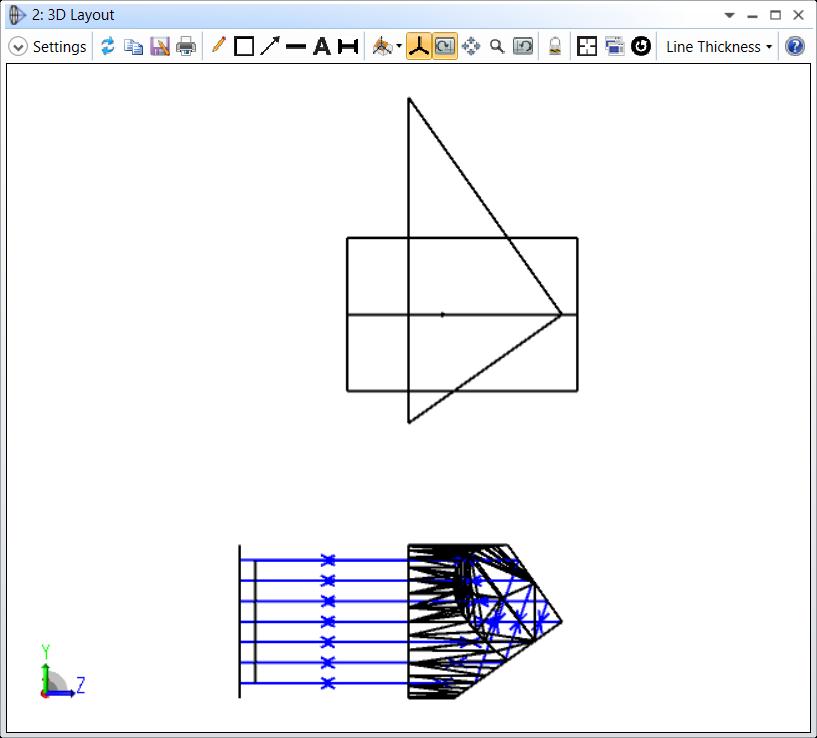3D_layout_4