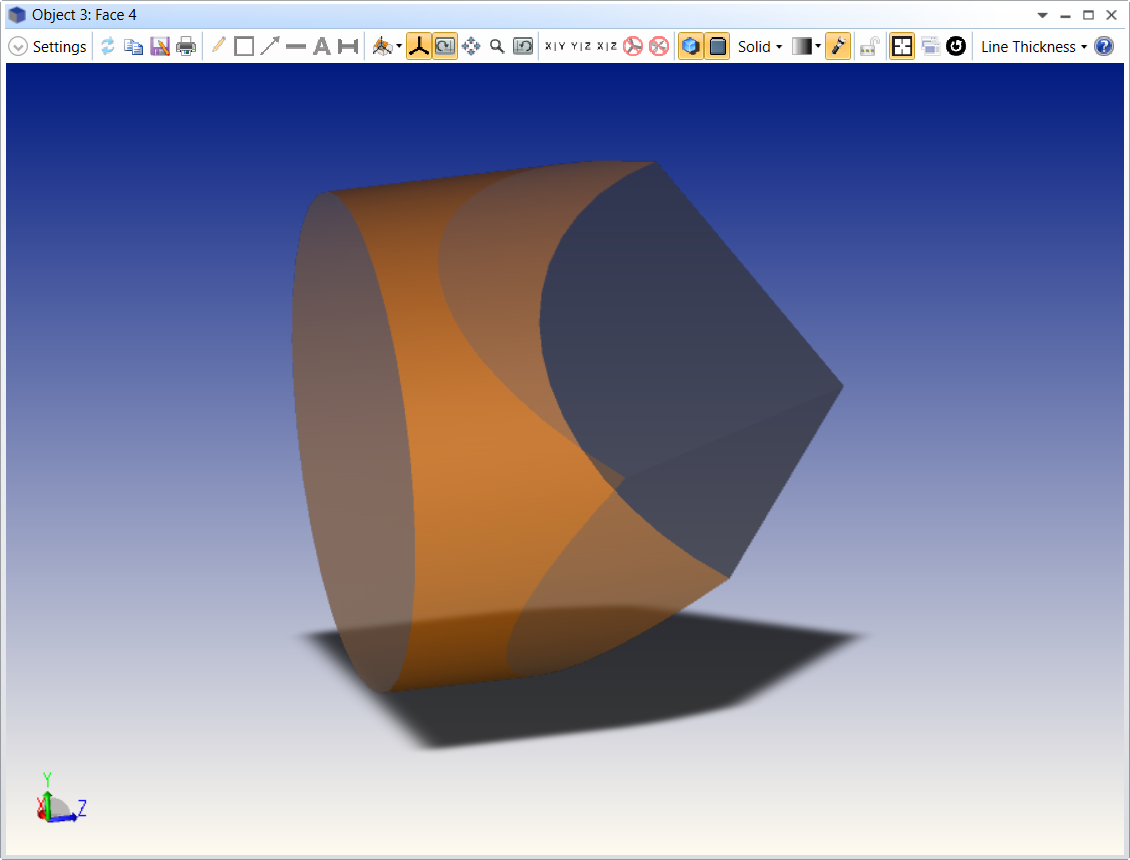 3D_layout_5