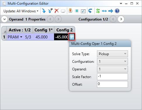 Multi-configuration_solve type
