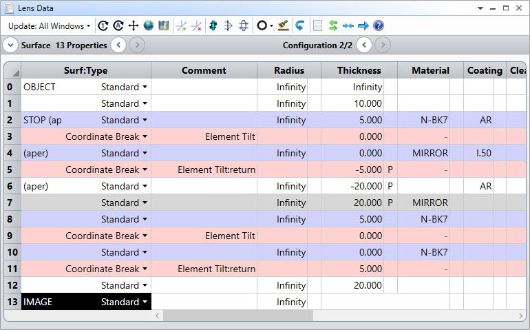 Lens data editor_3